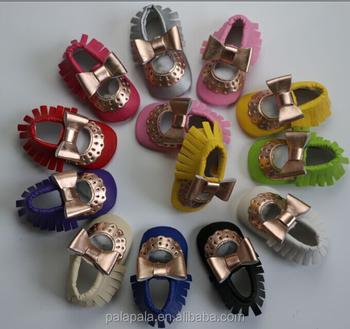 1b2dd69f7b Itens de Boutique Populares Sapatos de Bebê Dropship flor De Renda Preta  mary jane meninas vestido