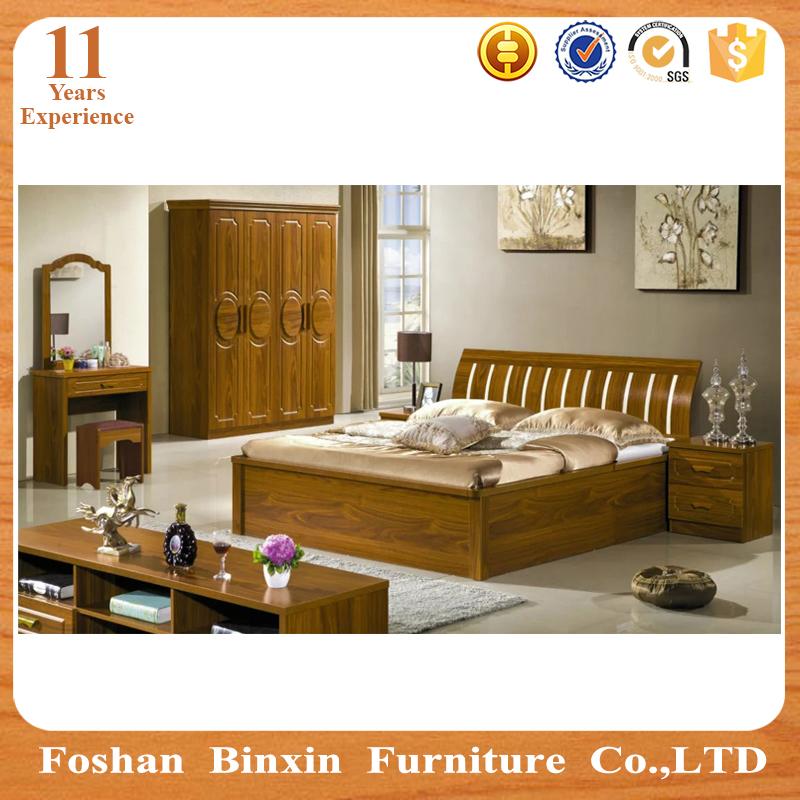 Latest Bedroom Furniture Designs Latest Bedroom Furniture Designs Suppliers And Manufacturers At Alibaba Com