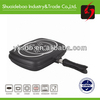 Hot sale good quality what is a grill pan used for