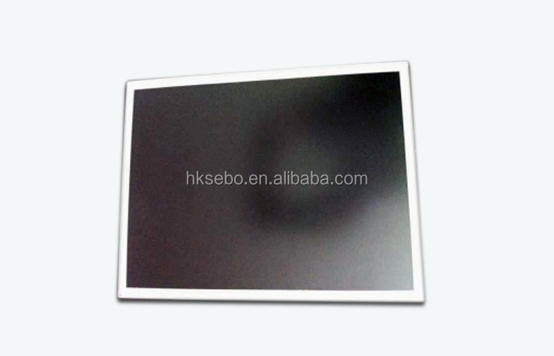15.0 inch color TFT LCD Panel XGA 1024*768 resolution LVDS interface RoHS Compliant YX150X01-101