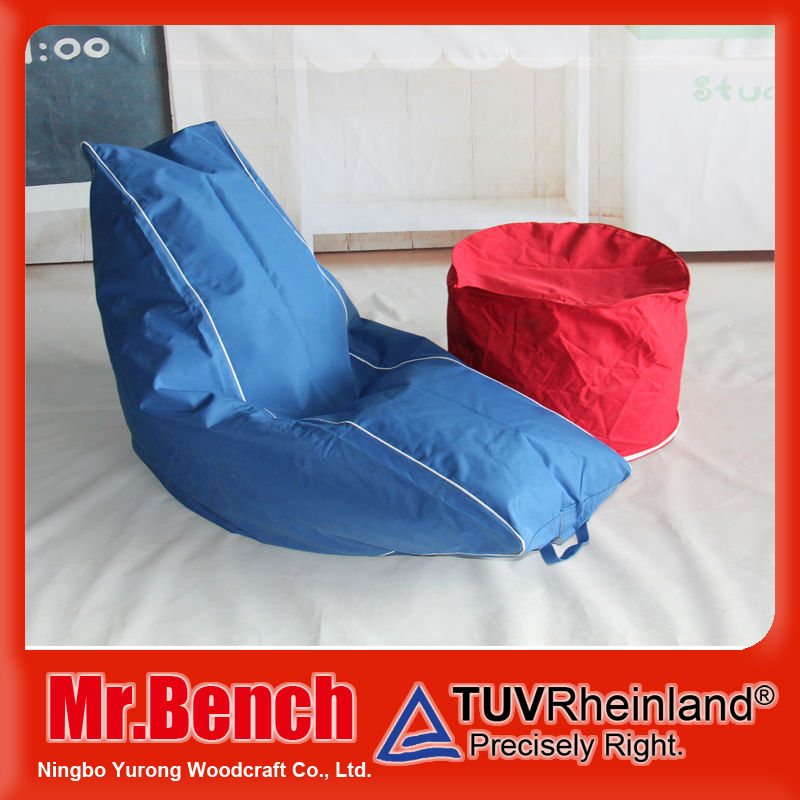 Bean Bag Suppliers And Manufacturers At Alibaba