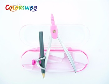 Student Drawing Tool Geometry School Compasses