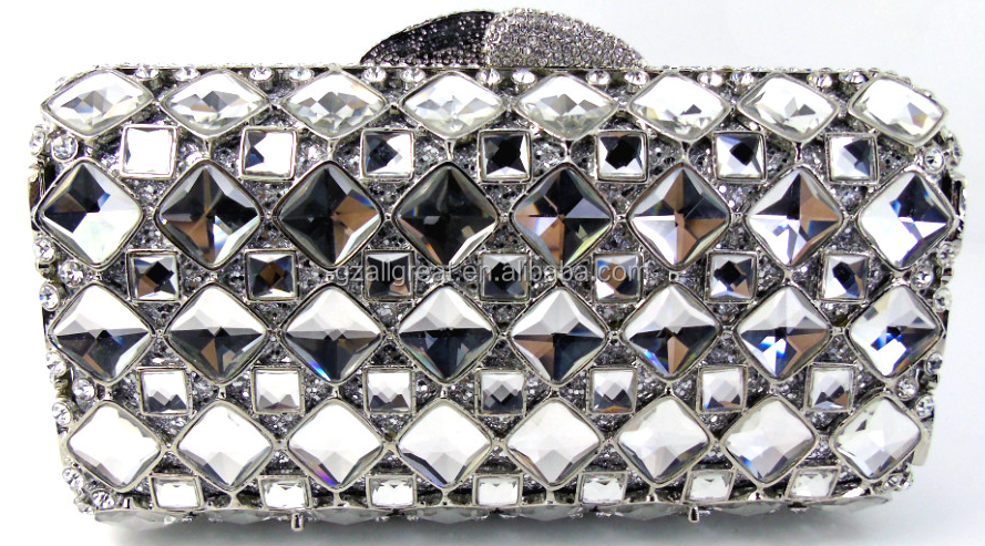 AB7000#168 wholesale evening bag,crytal evening bag,designer evening crystal bag