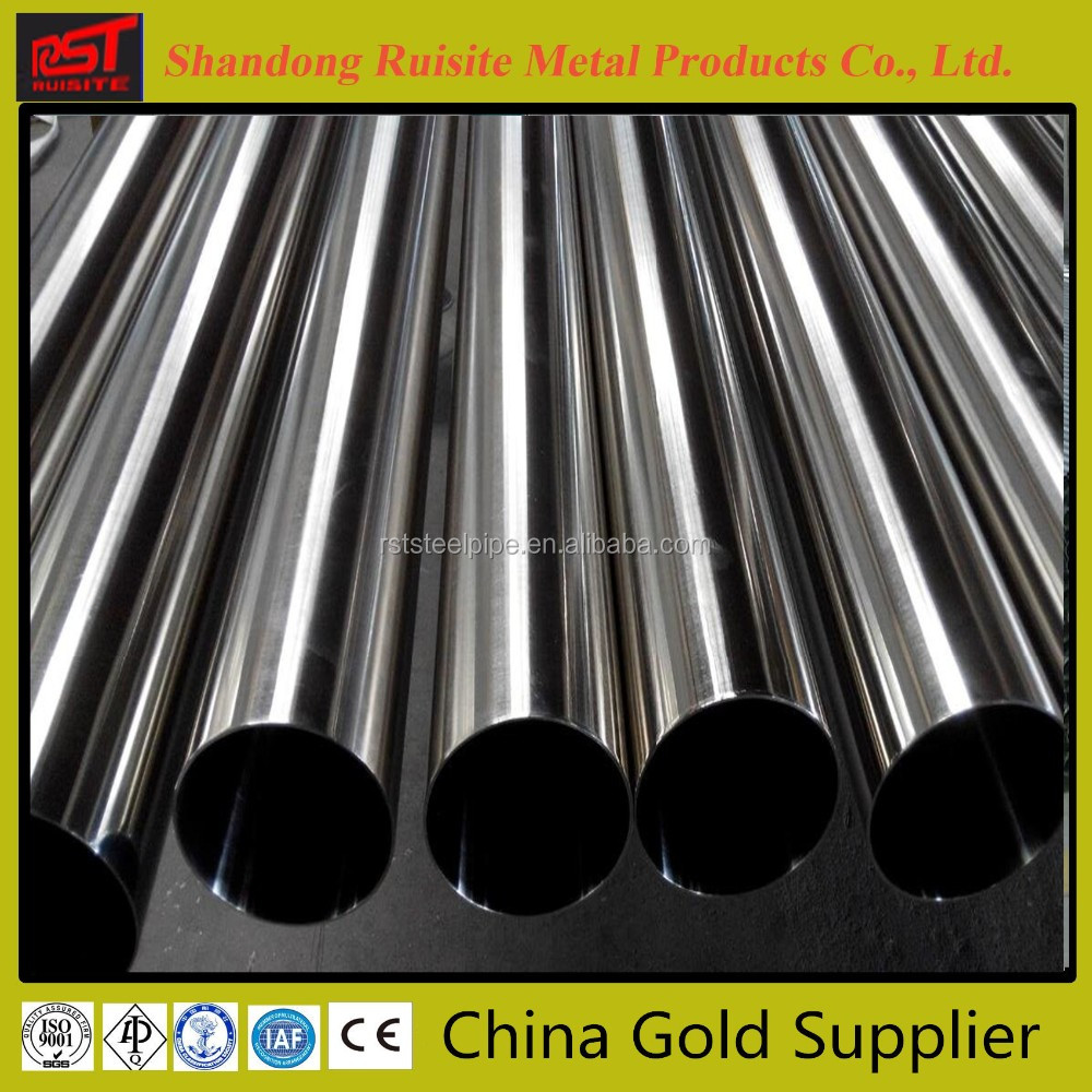 API 5L GB ASTM standard popular and good price super duplex stainless steel pipe/tube with OEM welcome(WHATSAPP:+86 18463591456)