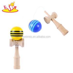 Expensive Kendama Expensive Kendama Suppliers And Manufacturers At