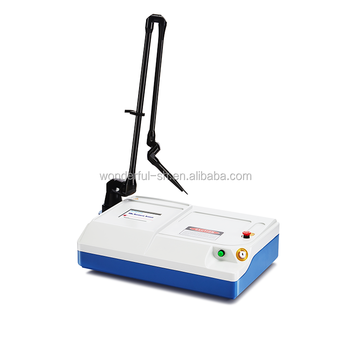 China Surgery Hospital Surgical Equipment Price Co2 Laser Wart Removal  Machine - Buy Wart Removal,Wart Removal Equipment,Laser Wart Removal  Machine