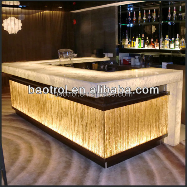 China Furniture Manufacturer For Cheap Reception Desks / Office ...