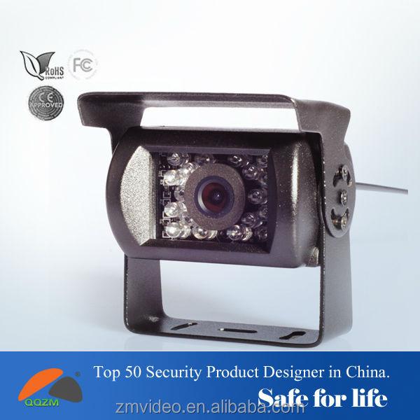 Gps Tracking System Rs232 Waterproof Jpeg Serial Camera For Snapshot - Buy  Car Jpeg Serial Camera,Waterproof Serial Jpeg Camera,Rs232 Waterproof