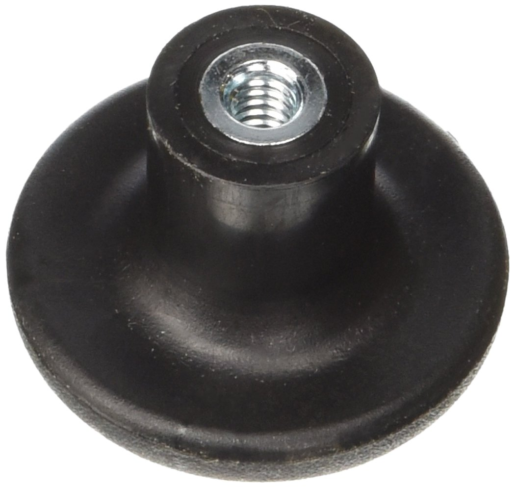 Stant 12556 Plastic Replacement Knob for (12270) Cooling System Tester