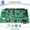 15 days quick turn electronic manufacturing service fast pcb pcba assembly