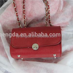df4037f4242e4 Wholesale Used Handbags