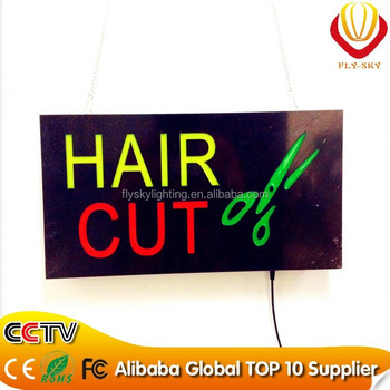 China Product For 2016 Led Resin Sign China Suppliers Best Selling ...