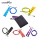 Fitness fit Aluminium Handle Skipping Ropes Jump Rope