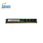 Ddr2 Ddr2 Ddr2 DDR2 2 Gb 533 667 800 Ram For Desktop