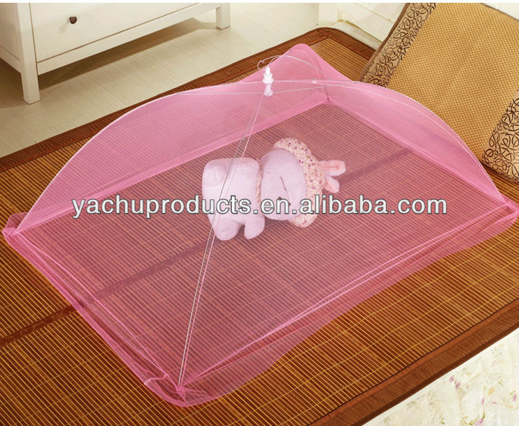 mosquito net stand mosquito net stand suppliers and at alibabacom