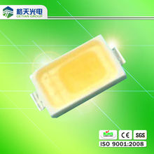 guangdong 5730 shenzhen LED 5730 SMD 0.5W With Epistar Chip