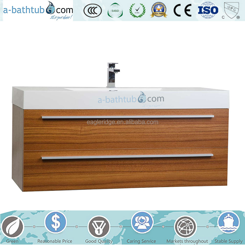 Teak bathroom vanity - Teak Bathroom Vanity Teak Bathroom Vanity Suppliers And Manufacturers At Alibaba Com