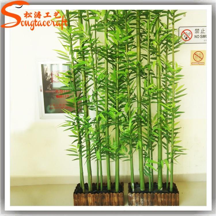 2015 pre o de f brica venda quente todos os tipos de - Tipos de bambu ...