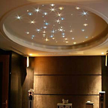 kid room ceiling design  sky star ceiling light home decoration accessories & Kid Room Ceiling DesignSky Star Ceiling Light Home Decoration ...