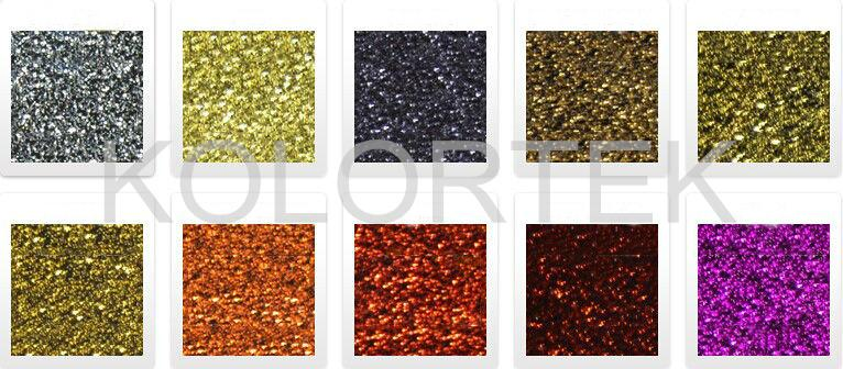 Candy Paint For Cars Wholesale
