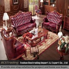 sofa chesterfield,chesterfield leather sofa, best sofa set