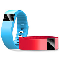 New Arrival Health Bracelet Cheapest Smart Bluetooth Bracelet With Health Sleep Monitoring