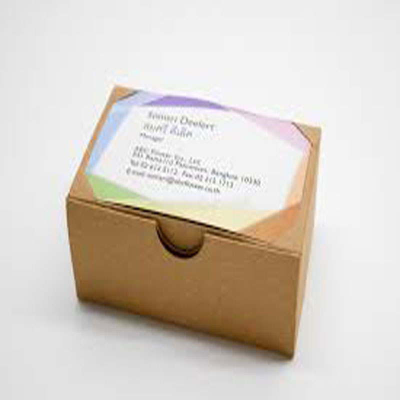 Wholesale Business Card Paper Wholesale, Card Paper Suppliers - Alibaba