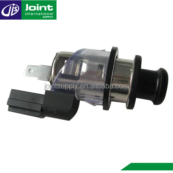 Hot Sell Car Cigarette Lighter for Honda General Model