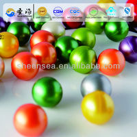 Paintball round Tournament Paintball for Tippmann paintball guns