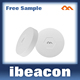 Bluetooth beacon for indoor navigation cc2540 chipset bluetooth beacon module major ibeacon