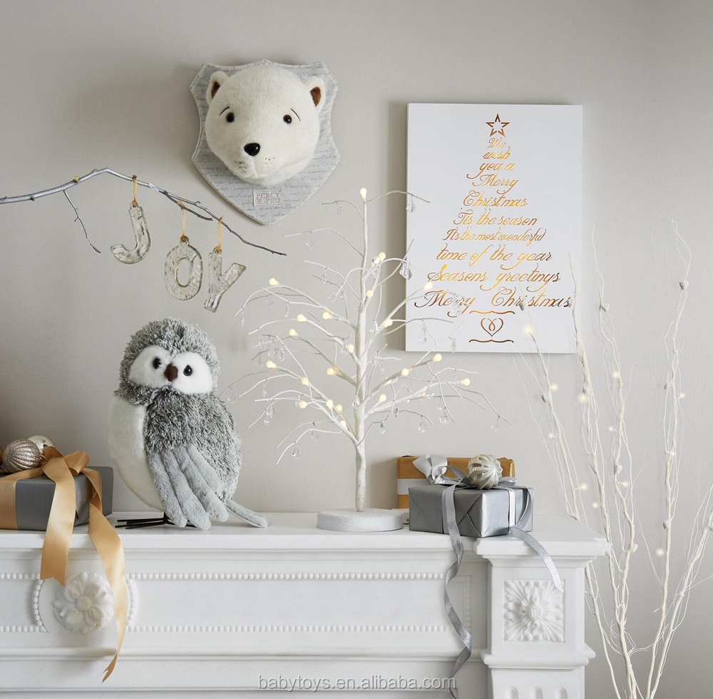 diy these wall decor this ideas inspiring with the christmas halls walls season projects holiday deck