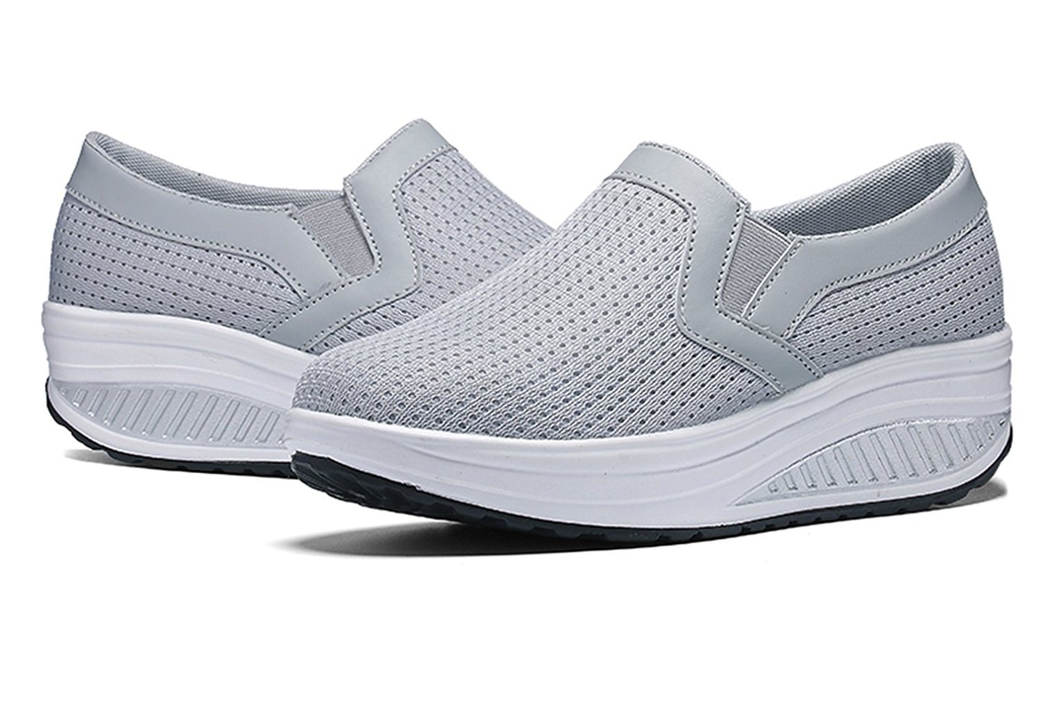 d470eef2a29ab Cheap Best Trainers For Power Walking, find Best Trainers For Power ...