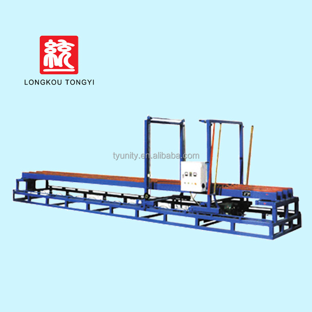 Buy Cheap China eps foam cutter machine Products, Find China eps ...