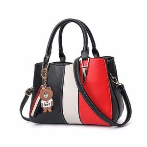 fb26310b2caa JIANUO colorful women bags handbags wholesale in china luxury designer bags