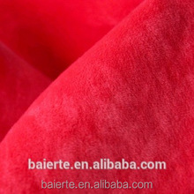 elegant textile fabric market for bed covers