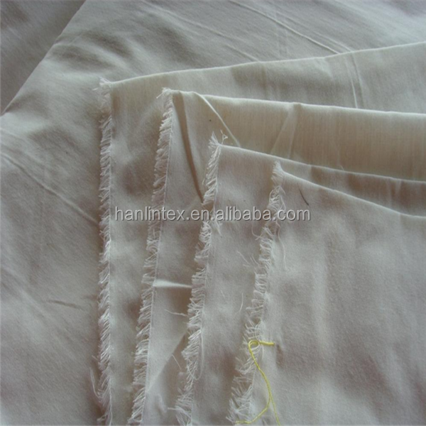 48s 100% polyester yarn fabric/100% solution dyed spun polyester fabric/high twist crepe fabric