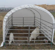 Livestock Shelters Suppliers And Manufacturers At Alibaba