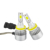 Plug And Play Led Car Light C6 Led Headlight