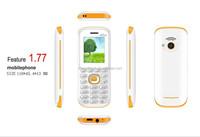 Slim Mobile Phone Sale,Free Sample Mobile Phone Unlock,Small Cute Mobile Phone Price