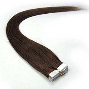 """24"""" Grade AAAA 