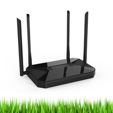 11ac dual band 1200mbps home/soho application wireless wifi mesh router