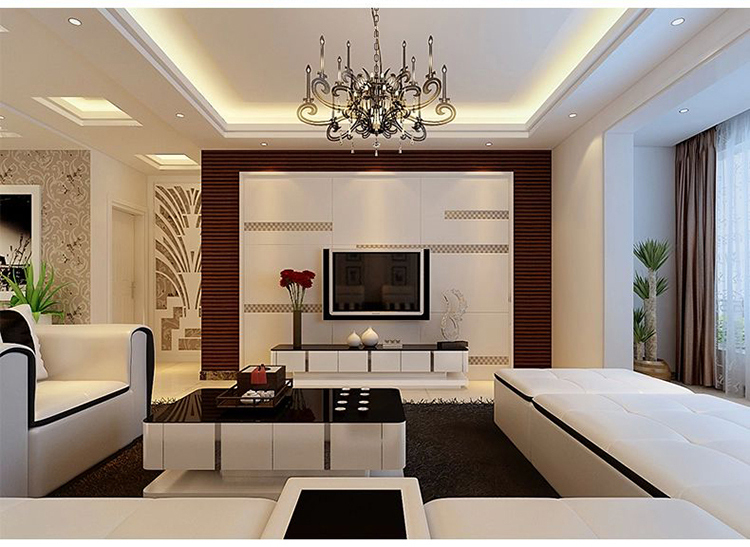 2015 latest living room sofa modern design buy sofa for Latest living room designs 2015