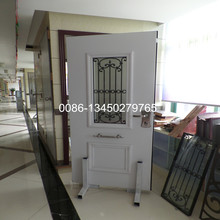 Unique Home Designs Security Doors Wholesale, Door Suppliers   Alibaba