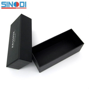 customize high quality cardboard sunglasses fancy packaging boxes