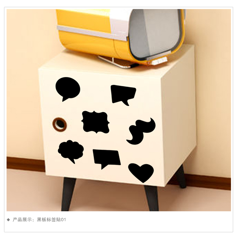 tafel kreide werbeaktion shop f r werbeaktion tafel kreide bei. Black Bedroom Furniture Sets. Home Design Ideas