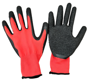 roping gloves cotton ,manufacturer of various gloves,pink cotton gloves