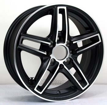 Used Car Rims >> 15 Inch 4 5 8 Holes Used Car Alloy Rims For Sale Buy Car Alloy Rims Used Car Rims For Sale Car Rims For Sale Product On Alibaba Com