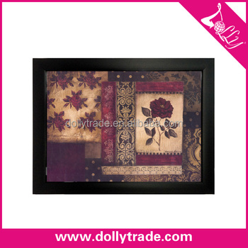 24x36 Hot Sale Frames For Pictures,Cheap Picture Frames In Bulk ...