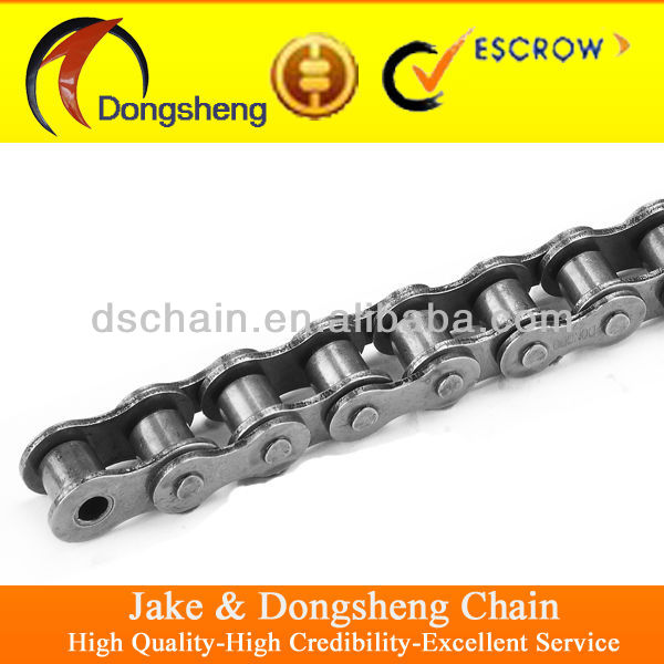 10a roller chain manufactured in China