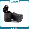 Hot sale XITAI new car accessories corporate gifts for car art.-no.r100